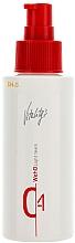 Perfumería y cosmética Spray de protección térmica - Vitality's We-Ho Light Tears