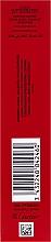 Cartier Declaration - Eau de toilette (mini)  — imagen N6