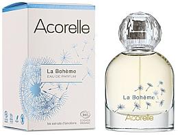 Perfumería y cosmética Acorelle La Boheme - Eau de Parfum