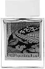 Perfumería y cosmética Rasasi Rumz Al Rasasi Crocodile Pour Elle - Eau de parfum