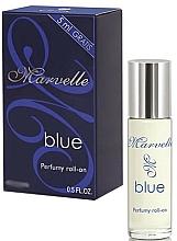Perfumería y cosmética Celia Marvelle Blue Perfumy Roll-On - Eau de parfum
