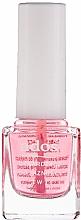 Perfumería y cosmética Endurecedor de uñas, 3en1 - Ados