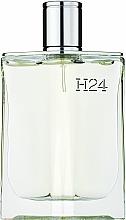Perfumería y cosmética Hermes H24 Eau De Toilette - Eau de toilette