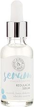 Perfumería y cosmética Sérum hialurónico para piel grasa - E-Fiore
