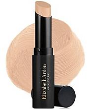 Perfumería y cosmética Corrector facial en barra - Elizabeth Arden Stroke of Perfection Concealer