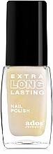 Perfumería y cosmética Esmalte de uñas - Ados Extra Long Lasting