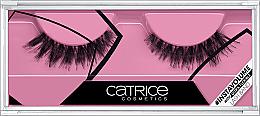 Perfumería y cosmética Pestañas postizas - Catrice Lash Couture InstaVolume Lashes