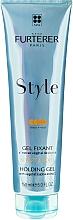 Perfumería y cosmética Gel fijador para cabello - Rene Furterer Style
