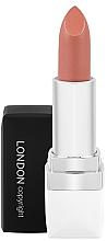 Perfumería y cosmética Barra de labios mate - London Copyright Profound Matte Lipstick