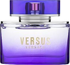 Versace Versus - Eau de toilette — imagen N1