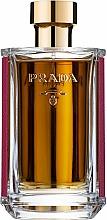 Perfumería y cosmética Prada La Femme Intense - Eau de parfum