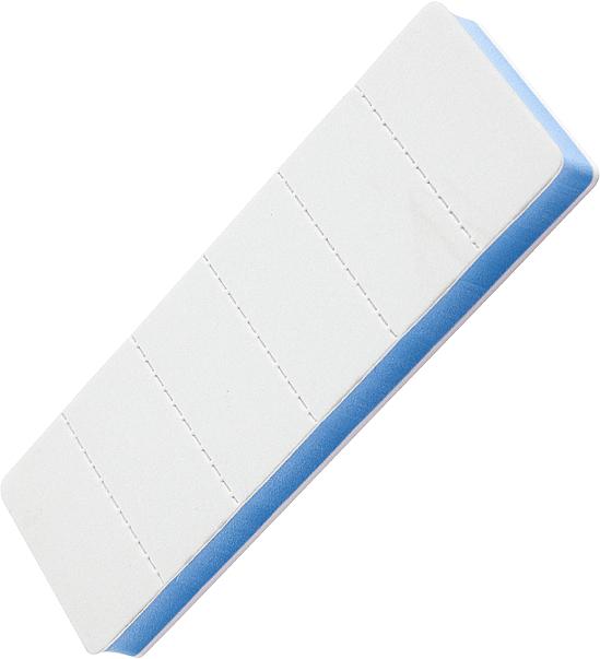 Pulidor de uñas, 6uds. - NeoNail Professional