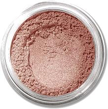 Perfumería y cosmética Sombra de ojos en polvo suelto mineral - Bare Escentuals Bare Minerals Mineral Loose Powder Eyeshadow