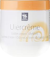 Perfumería y cosmética Crema de cuerpo y rostro - Hegron Body Cream