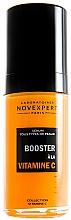 Perfumería y cosmética Sérum booster con vitamina C - Novexpert Vitamin C Booster