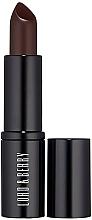 Perfumería y cosmética Barra de labios matificante - Lord & Berry Vogue Matte Lipstick