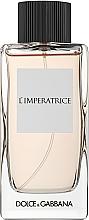 Perfumería y cosmética Dolce&Gabbana L'Imperatrice - Eau de toilette