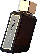 Perfumería y cosmética Albane Noble Grand Palais For Men - Eau de parfum