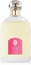 Guerlain Champs-Elysees Eau de Toilette - Eau de toilette — imagen N1