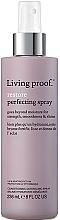 Perfumería y cosmética Spray desenredante de cabello - Living Proof Restore Perfecting Spray