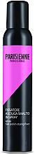 Perfumería y cosmética Spray para fijación y secado de uñas - Parisienne Spray Nail Polish Drying Fixer