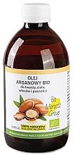 Perfumería y cosmética Aceite orgánico de árgan - Beaute Marrakech Argan Oil
