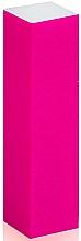 Perfumería y cosmética Bloque pulidor de uñas , 2046, rosa - Donegal Neon-Show