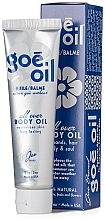 Perfumería y cosmética Manteca corporal con aceites de aguacate, coco y jojoba - Jao Brand Goe Oil Body Oil