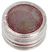 Perfumería y cosmética Purpurina para uñas - Neess Blink Effect