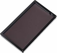 Perfumería y cosmética Paleta magnética vacía - Vipera Magnetic Play Zone Professional Medium Satin Palette