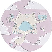 Perfumería y cosmética Manteca corporal conmanteca de karité, manteca de cacao, aceite de aguacate - Oh!Tomi Dreams Rainbow Body Butter