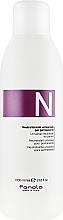 Perfumería y cosmética Neutralizante universal para permanente - Fanola Universal Neutralizer For Perms