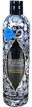 Perfumería y cosmética Acondicionador revitalizador con extracto de aceite de macadamia - Xpel Marketing Ltd Macadamia Oil Extract Conditioner
