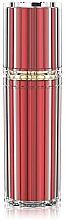 Perfumería y cosmética Atomizador recargable, vacío - Travalo Bijoux Red
