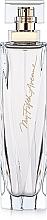 Perfumería y cosmética Elizabeth Arden My 5th Avenue - Eau de parfum