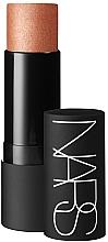 Perfumería y cosmética Barra multiusos para ojos, mejillas, labios y cuerpo - Nars The Multiple
