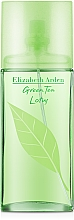 Elizabeth Arden Green Tea Lotus - Eau de toilette spray — imagen N2