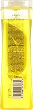 Champú y gel de ducha 2en1 con guaraná y ácido cítrico - Rexona Men Sport Shower Gel Body & Hair — imagen N2