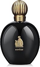 Perfumería y cosmética Lanvin Arpege - Eau de parfum