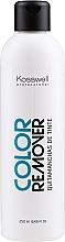 Perfumería y cosmética Quitamanchas de tinte - Kosswell Professional Color Remover