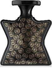Perfumería y cosmética Bond No 9 Wall Street - Eau de parfum