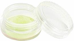 Perfumería y cosmética Purpurina para uñas - Neess Fluo Effect