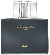 Perfumería y cosmética Ajmal Elixir Intense - Eau de parfum