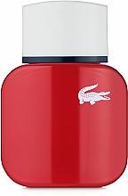 Perfumería y cosmética Lacoste Eau De Lacoste L.12.12 Pour Elle French Panache - Eau de toilette