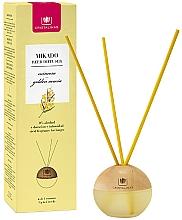 Perfumería y cosmética Ambientador Mikado, mimosa - Cristalinas Mikado Reed Diffuser