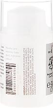 Crema facial hidratante con ácido hialurónico - Le Chaton Argente Moisturizer With Hyaluronic Acid — imagen N2