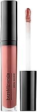 Perfumería y cosmética Barra de labios líquida - Bare Escentuals Bare Minerals Gen Nude Patent Lip Lacquer