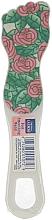 Perfumería y cosmética Lima de pedicura, 7711H, rosa - Sally Hansen La Cross Foot Smoothing Wand