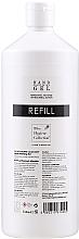 Perfumería y cosmética Gel de manos antibacteriano - The Pro Hygiene Collection Hand Sanitizing Gel