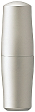 Bálsamo labial protector - Shiseido The Skincare Protective Lip Conditioner SPF 10 — imagen N4